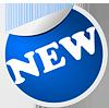 new logo - Graphics on demand