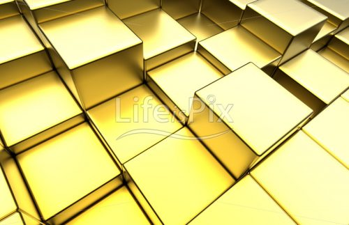 Golden abstract background – Royalty free stock photos, illustrations and 3d letters fonts