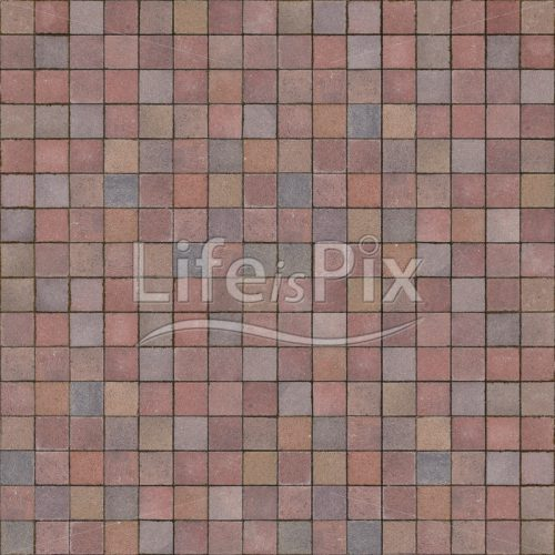 Pavement texture - Royalty free stock photos, illustrations and 3d letters fonts