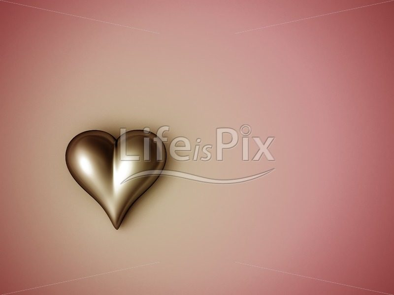 Valentine heart – Royalty free stock photos, illustrations and 3d letters fonts