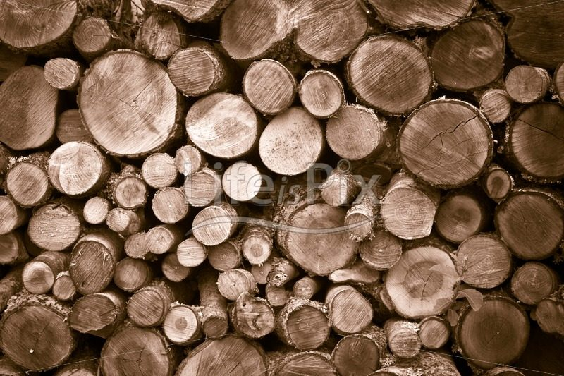 Vintage wood background - Royalty free stock photos, illustrations and 3d letters fonts
