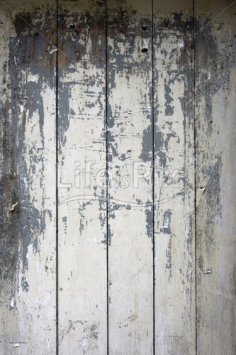 ancient wood door - Royalty free stock photos, illustrations and 3d letters fonts