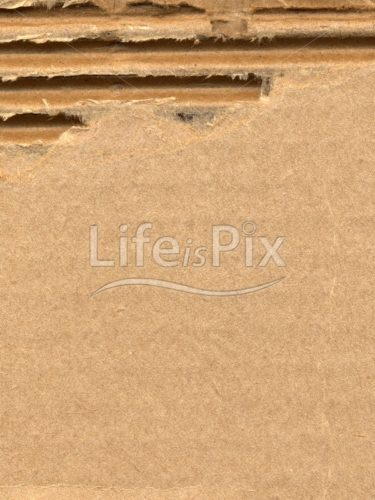 cardboard texture close up - Royalty free stock photos, illustrations and 3d letters fonts