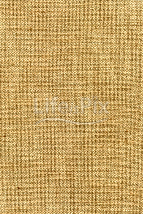 hessian texture close-up - Royalty free stock photos, illustrations and 3d letters fonts