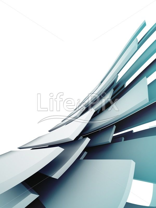 modern architectural background - Royalty free stock photos, illustrations and 3d letters fonts