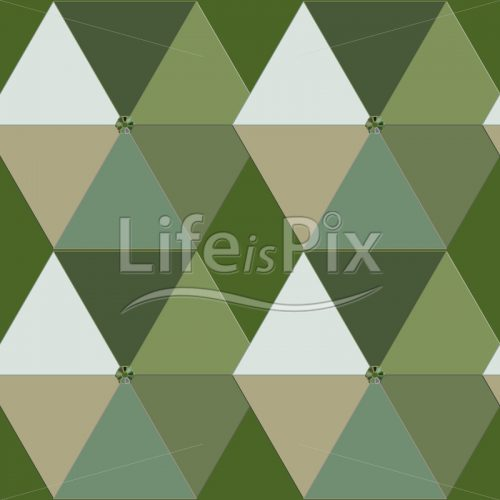 seamless colored texture - Royalty free stock photos, illustrations and 3d letters fonts