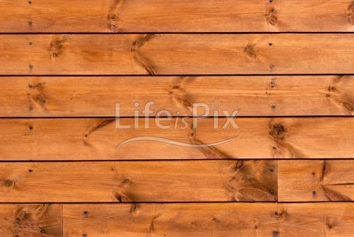 wood texture – Royalty free stock photos, illustrations and 3d letters fonts